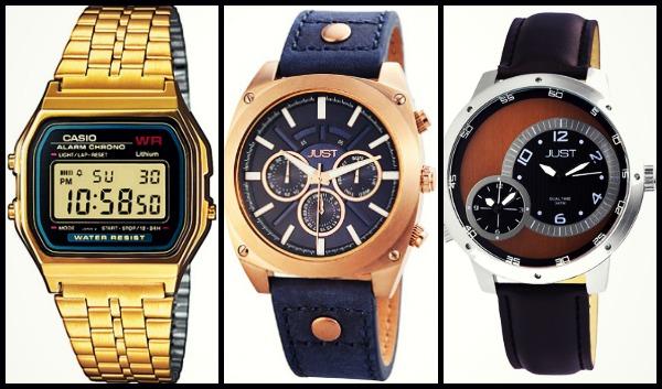 65378725a2 30 Επώνυμα αντρικά ρολόγια που βρήκα κάτω από 100 ευρώ!