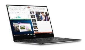 fthina laptop