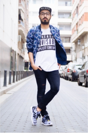 ce2c4f138b0 30 Συνδυασμοί ρούχων για αγόρια στην εφηβεία! | The-Man.gr