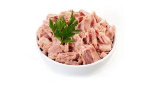 pigi proteinis