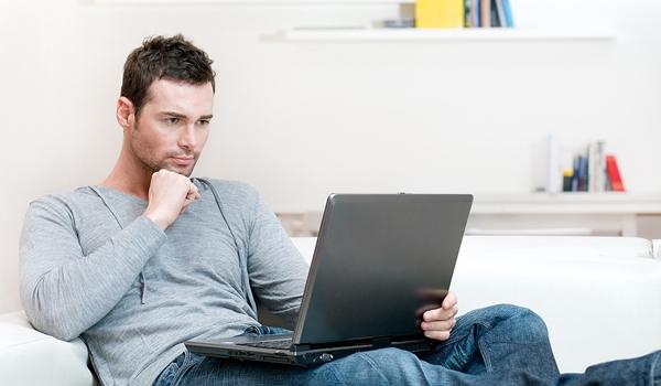 Καλύτερα ανδρικά προφίλ για online dating