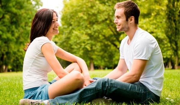 Καλά μηνύματα για dating ιστοσελίδες