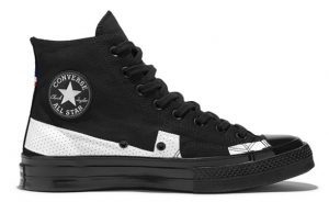 maura sneakers all-star