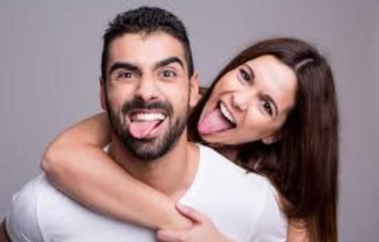 ρομαντικά μηνύματα κειμένου γνωριμιών
