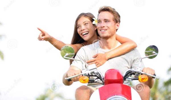 να βγαίνω με κάποιον μετά από μακροπρόθεσμη σχέση