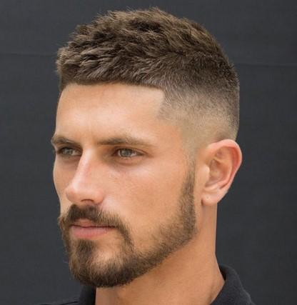 antras galana matia