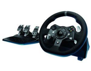 steering wheel timoniera