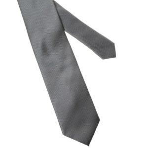 gravata antres