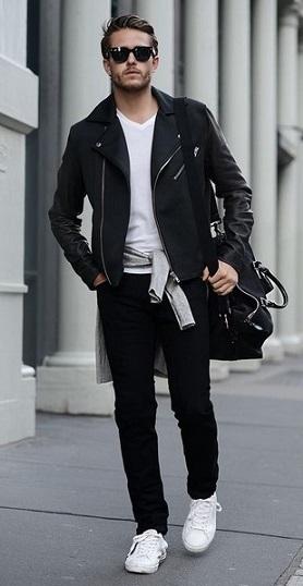 aspromauro antriko outfit