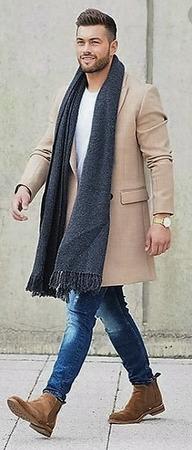 antriko palto mpez