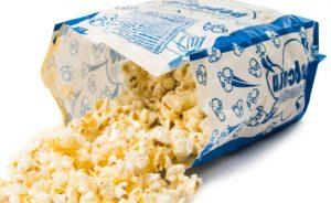 popcorn fournos mikrokimatwn
