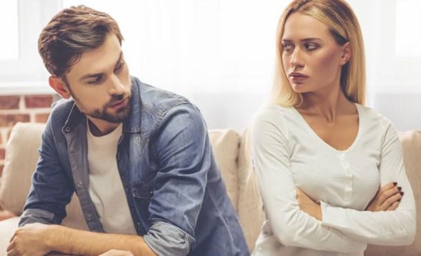Βγαίνεις με τον άντρα σου μετά από μια σχέση Πανεπιστήμιο Γουότερλου ραντεβού
