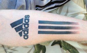 tips tatouaz