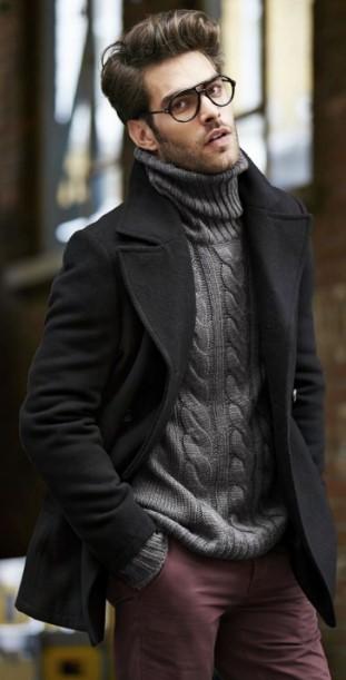 palto mauro antriko