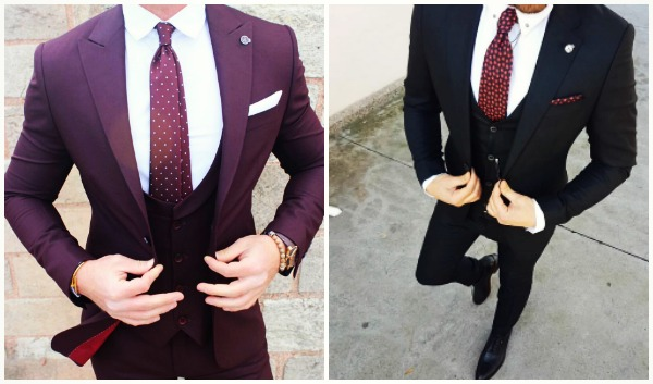 7e0ec773870b Πως να επιλέξεις το σωστό ανδρικό κοστούμι για εσένα!