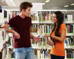 rantebou se bibliothiki