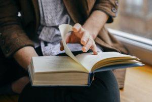 biblio diabasma