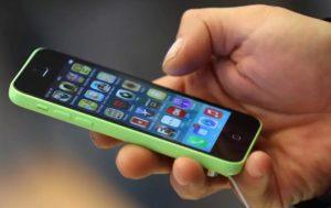 kinito smartphone
