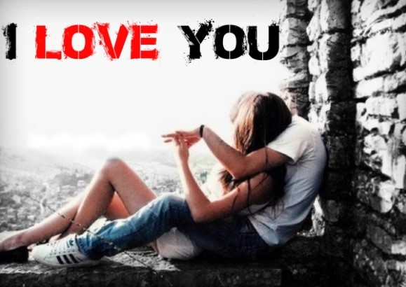 Όταν βγαίνεις ραντεβού πότε είναι η κατάλληλη στιγμή να πεις ότι σ  αγαπώ