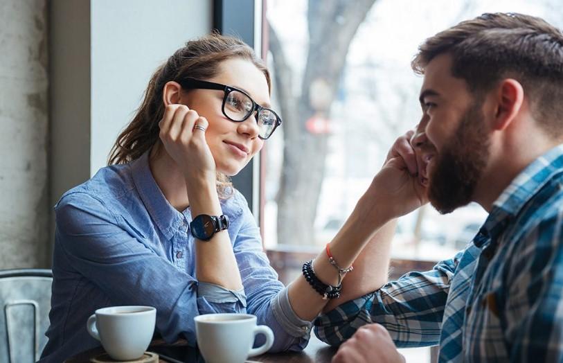 Σμύρνη ραντεβού ιστολόγια