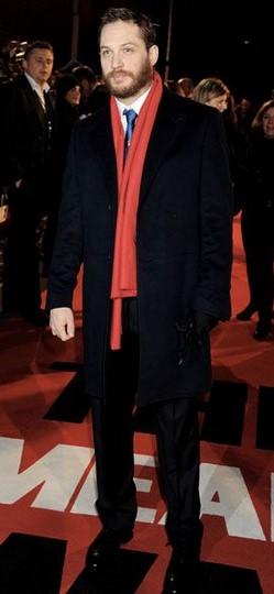 sakaki palto tom hardy