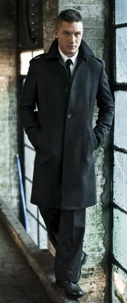 palto makru tom hardy