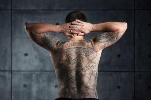 plati tatouaz andras