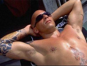 tatouaz iliotherapeia