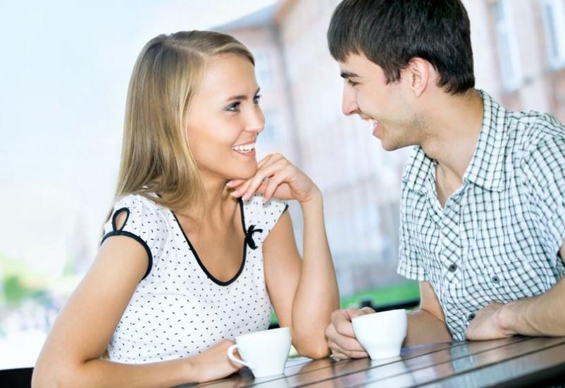 online dating δωρεάν Εδιμβούργο