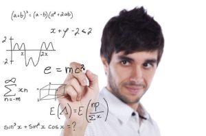 antras mathimatikos