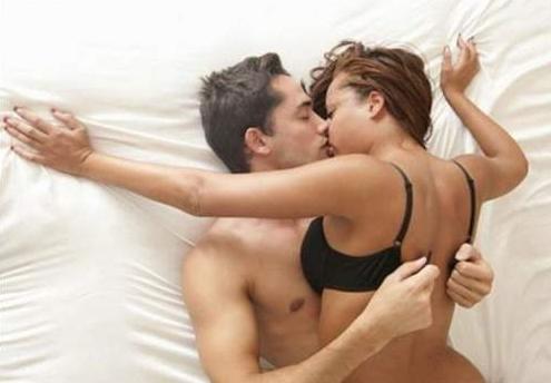 zeugari krevati