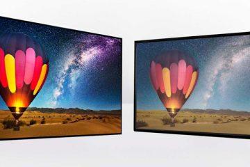 diafora smart tv