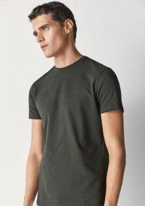 ladi tshirt