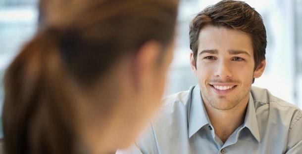 10 τρόποι να μάθεις αν βγαίνεις με έναν αληθινό άντρα.