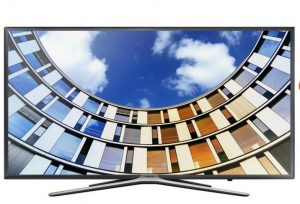 smart tv samsung 43 intses