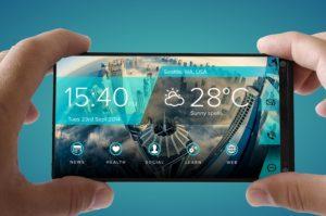 an8ektika smartphones