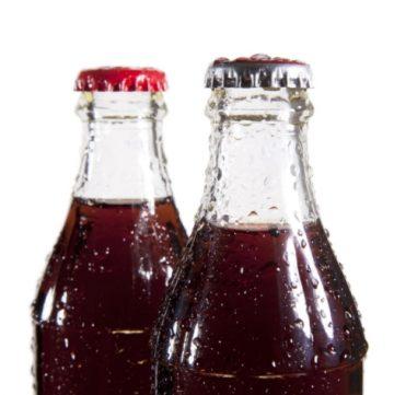 cola ka8arisma