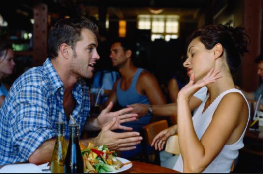 5 Τρόποι να καταλάβεις την συμπεριφορά των γυναικών!