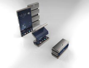 perierga smartphones