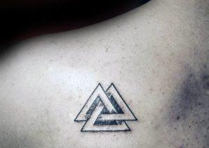 sumvola tatouaz plati