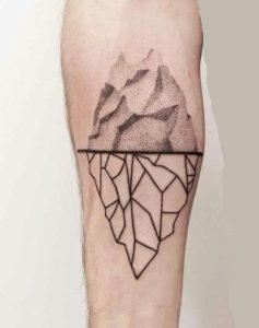 tatouaz grammes koukkides
