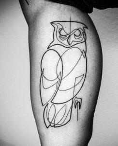tatouaz koukouvagia