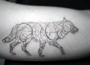 tatouaz mpratso