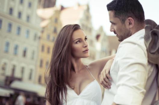 Πολωνικά dating Βρότσλαβ