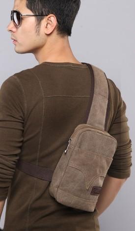 32bed3fafc 10 Μοναδικές ανδρικές τσάντες για να βρεις αυτή που σου ταιριάζει ...