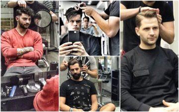 hairmides coiffure antrika kouremata