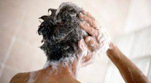 shampouan kai malaktiko