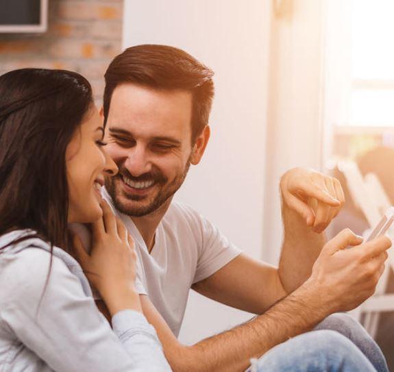 Πώς να πω αν τα ραντεβού θα μετατραπεί σε μια σχέση