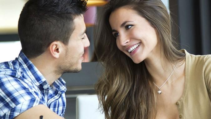 διασκεδαστικές ερωτήσεις για την ταχεία dating