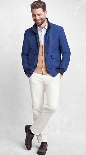 moderno antriko outfit